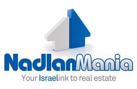 Koide9enisrael le salon nadlanmania avoir envie d for Chambre de commerce france israel